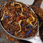 The6Tea The Rooibos Rainbow Tea Review