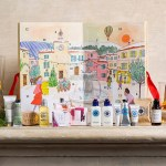 l'Occitane Advent Calendars Canada 2017