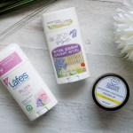 Can Natural Deodorant Work For You?