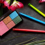 Avon True Color Sunset Beach and Tropical Breeze Review