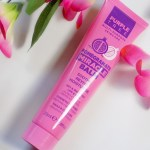 Purple Tree Pomegranate Miracle Balm Review