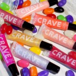 Avon Crave Lip Glosses Reviews Canada