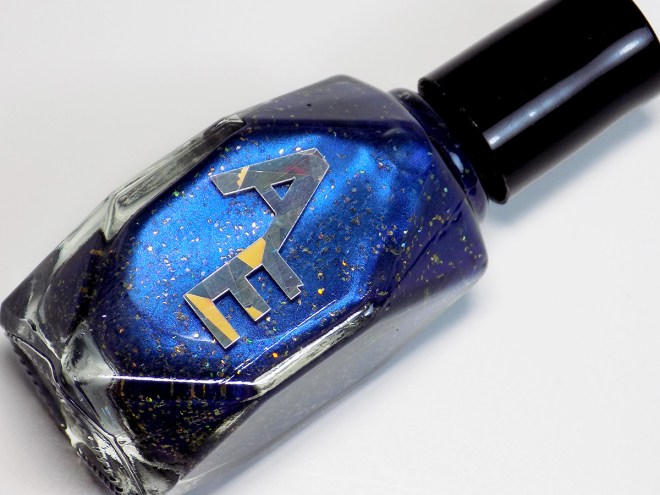 Alter Ego Whirlin In The Moonlight Polish Pickup Aug 2019 Bottle