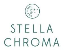 Stella Chroma Polish Logo
