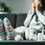 DAVIDsTEA Moodboosters - Healthy Fall Teas For Cold and Flu Season