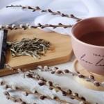 Adagio Masters Bai Hao Yin Zhen Review 1