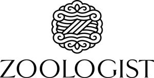 Canadian Indie Perfume Brands - Zoologist Fragrance Logo