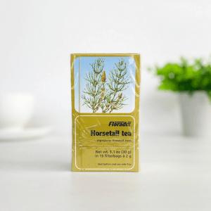 Salus House Horsetail Tea