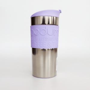 Bodum Travel Mug Verbena