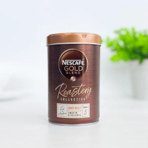 Nescafe Roastery Collection Light Roast