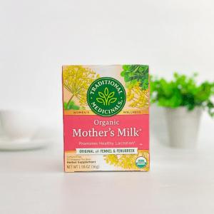 TM Mothers Milk 32s
