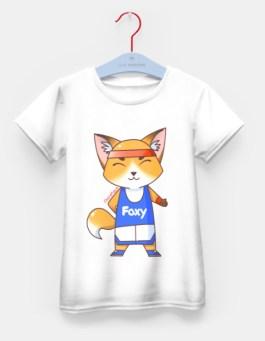 Reddy T-shirt KIds