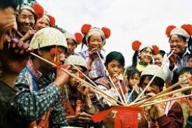 yunan-people-of-china