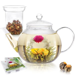 glass-teapot