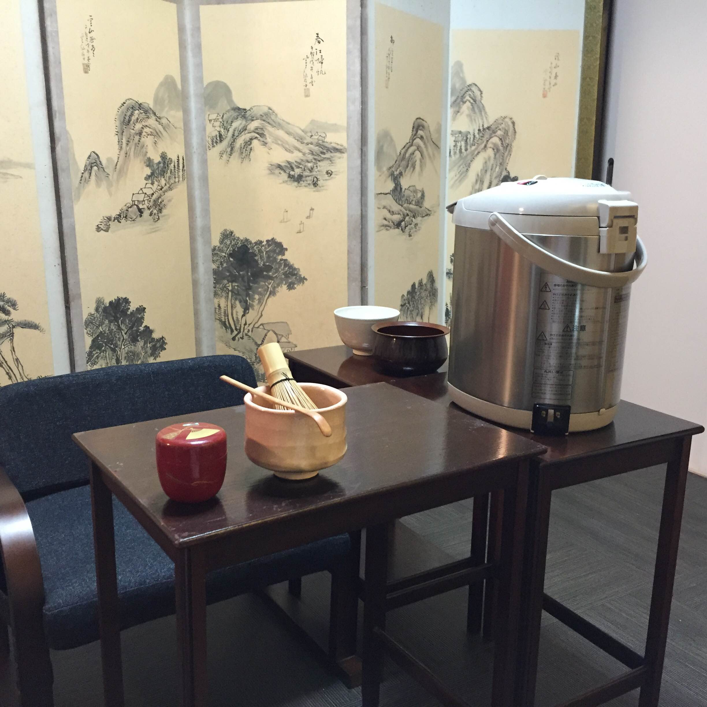 japanese table and chairs tufted armchair tea ceremony in chair style koto nest