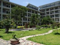 Xianxi Technical College