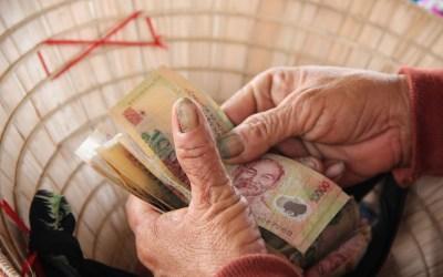 The Cost of Living in Vietnam