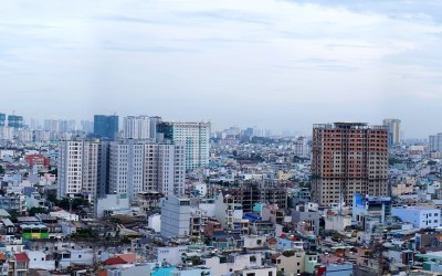 Types of Teaching Jobs in Vietnam