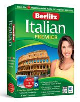 Berlitz Italian Premier Review