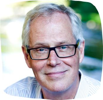 Dr. Christopher Germer, mindfulness meditation teacher