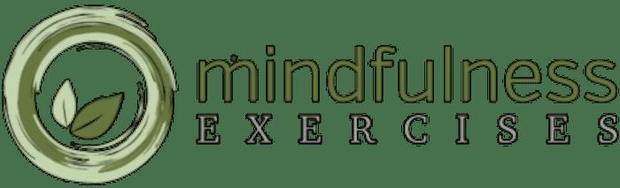 meditation certification program