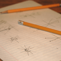 The Myth of 'I'm Bad at Math |By Miles Kimball & Noah Smith