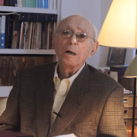 How does teaching influence learning? - Jerome Bruner