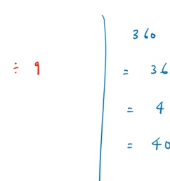 Division - Remainder and Regrouping - TeachableMath [ 1011 x 2182 Pixel ]