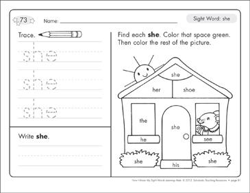 Image Result For Math Worksheet About Multiplication