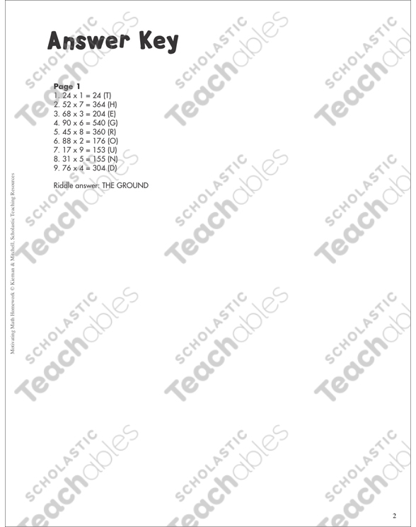 Rj61 Pinout Wiring Diagram Database Rj25 Cable Diagram Wiring