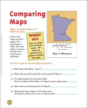 32 What Does Map Testing Stand For - Maps Database Source