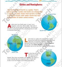 Happy Hemispheres Worksheet Answers - Nidecmege [ 1552 x 1225 Pixel ]