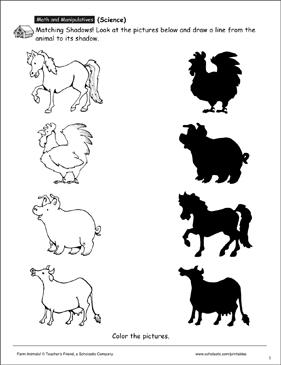 Image Result For Worksheet Division Grade 3