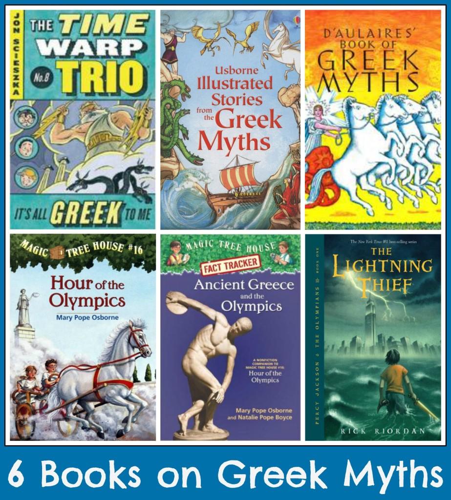 Greek Olympics Less Ide S Kids Te Ch Beside Me