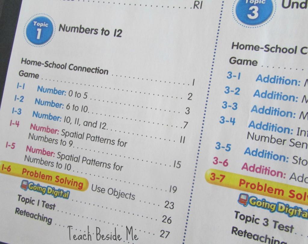 hight resolution of Pearson Homeschool Math Curriculum – Teach Beside Me