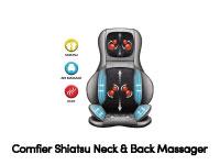 Comfier-Shiatsu-Neck-&-Back-Massager
