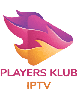 The Players Klub IPTV