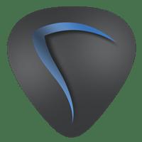 Reaper Software
