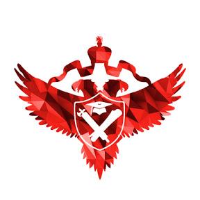 Рособрнадзор, канал Youtube