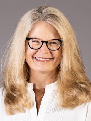 Sarah Thomas 1