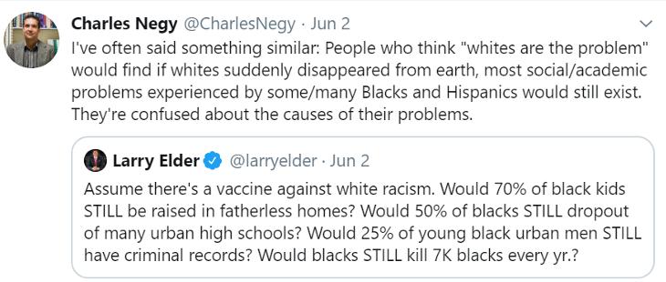 Negy_Racist_Tweet