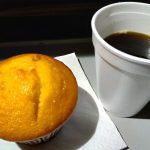 【LATAMペルー航空機内食・搭乗記】LA2401/LPB-LIM/ラパス-リマ