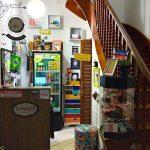 【世界一周】サンパウロの日本人街に近い快適ホステル「Hostelaria SP」