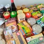 【バリ島】スミニャックのスーパーマーケットでお土産探し(食品系)
