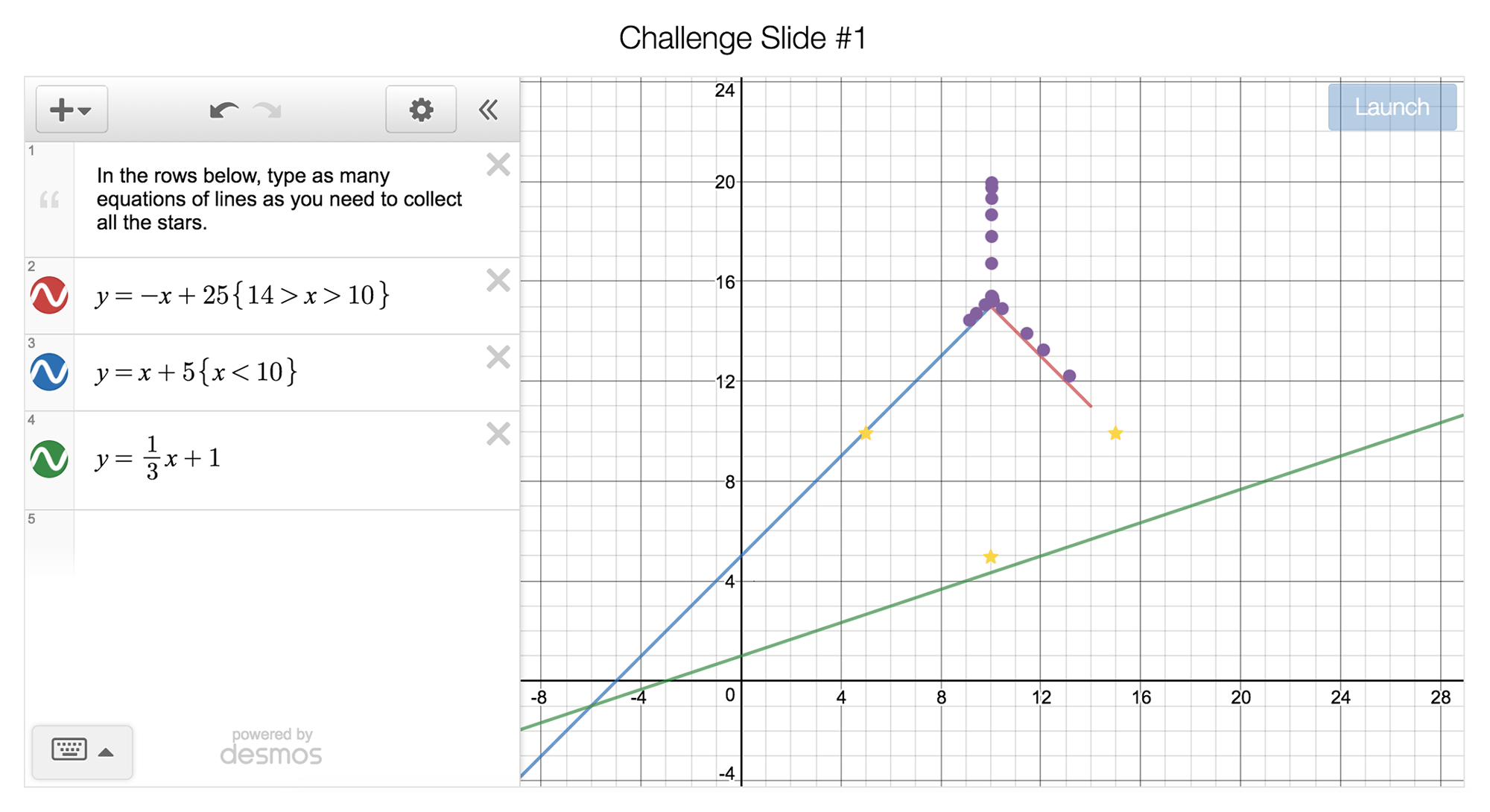 hight resolution of Desmos Classroom Activities