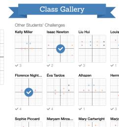 Desmos Classroom Activities [ 1111 x 2000 Pixel ]