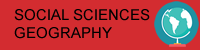 Social Sciences Geography