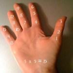 handtimes3