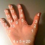 handtimes4