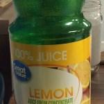 LemonPennies-4